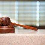 Radca prawny – porady