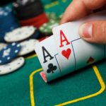 terapia dla uzależnionego od hazardu