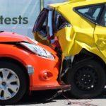 Najczęściej polisa zabezpieczenia pokrywa wypłatę odszkodowania w wypadku…